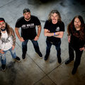 BPMD - Azaz Blitz, Portnoy, Menghi és Demmel!