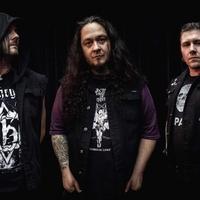 Közös zenekarban nyomja a My Dying Bride két ex-tagja