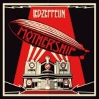 Verybestof a Led Zeppelintől - 2 CD-n