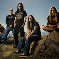 Jövőre új Lamb Of God lemez?