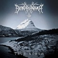 Borknagar - True North (Century Media Records, 2019)