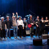 East - A nagy életmű koncert október 23-án az Arénában