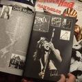 Megjelent az Iron Maiden Antológia első száma