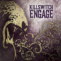 Online hallgatható az új Killswitch Engage lemez