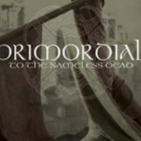 Névtelen halottak emlékére - Primordial: To The Nameless Dead