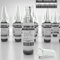 Új Lacuna Coil lemez januárban