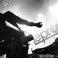 Massive Attacket dolgozott fel a Leprous