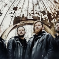 Decline And Fall - Friss klipet adott ki a Misery Index
