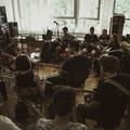Hangszerkiállítással és tehetségkutatóval bővül a Gitármánia Tábor