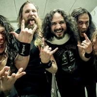 Execution / Don't Save Me: két dal az új élő Death Angel lemezről