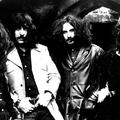 Különleges újrakiadást kap a Black Sabbath Vol 4-e