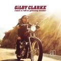 Videót adott ki Gilby Clarke
