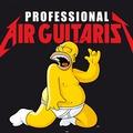 A Simpson család és a metal zene. He?!