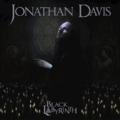 Jonathan Davis - Black Labyrinth (Sumerian, 2018)