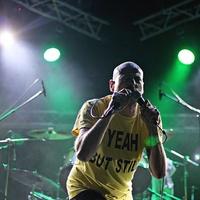 Hallgasd meg a Verbal Razors új lemezét! - Vagyis az év egyik legjobb thrash lemezét!