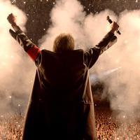 Roger Waters – A Fal (koncertfilm, 2015)
