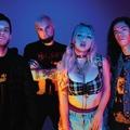 Adj egy ötöst! - A hét 5 új rock/metal dala 2021/Vol7.