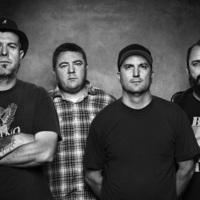 Earth Rocker - Itt az új Clutch lemez címadó dala