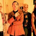 Adj egy ötöst! - A hét 5 új rock/metal dala 2020/Vol51.