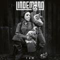 Lindemann - F & M (Universal Music, 2019)