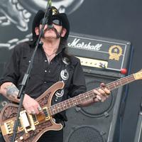 Lemmy rosszulléte miatt hat dal után véget ért a Motörhead koncertje a Wacken Fesztiválon