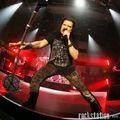Stúdióban beszélgetős videósorozatban mesél az új korongjáról a Dream Theater