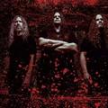 Kész a Cannibal Corpse lemeze, egy dal kiszökött a csomagból!