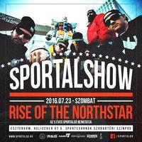 Idén is lesz Esztergomban Sportalshow