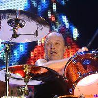 Már tavasszal kész lehet az új Metallica-lemez