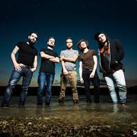 Hallgasd meg a Shell Beach új EP-jét!