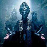 Tizennyolcas karikás jelenetet kanyarintott egy rajongó a Behemoth koncertjén (18+)
