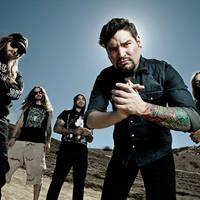 Júliusban új albummal jelentkezik a Suicide Silence