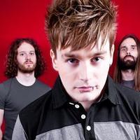 TesseracT - új dal a közelgő nagylemezről