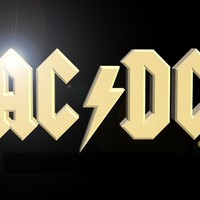 AC/DC: új lemez készül?