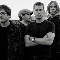 10 év után érkezik a Matchbox Twenty új albuma