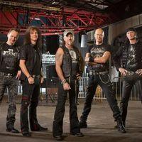 Accept - Ismét Budapesten a heavy metal nagy visszatérői