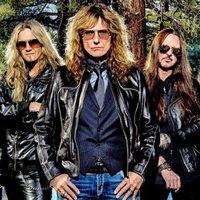Feldolgozás-lemezzel jelentkezik a Whitesnake, de minek