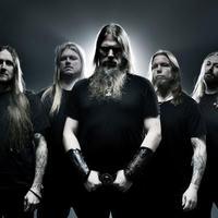 Amon Amarth - Előzetes az új albumhoz és az első új dalhoz