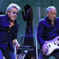 Itt a második új The Who-dal!