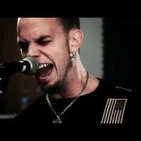 So You're Afraid - Új Tremonti videó