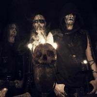 The Edge of Agony: új Enthroned dal a közelgő nagylemezről