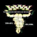 Wacken World Wide - Online támad a fesztivál!