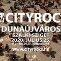 Elindult a jelentkezés Magyarország legnagyobb rockzenekarába