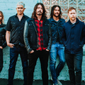 Elkészült a Foo Fighters új lemeze!