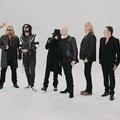 Rendesen kaszál a Mötley Crüe és a Def Leppard közös turnéja
