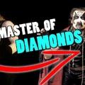 "Denis Pauna ismét alkotott - A King Diamondnak ""adta"" a Master Of Puppets-t"