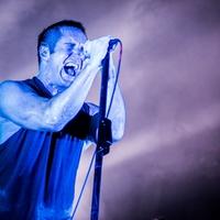 De mi lehet készülőben a Nine Inch Nailsnél?