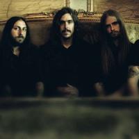 Itt az első dalrészlet az új Opeth albumról!