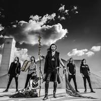 We Do Not Resist - Új dal az Orphaned Land új albumáról