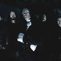 Notórius speed és farkas thrash – Gyorsan jön az új Witchery lemez